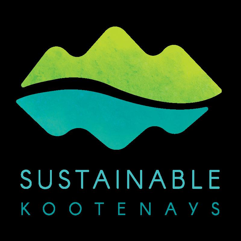 Sustainable Kootenays